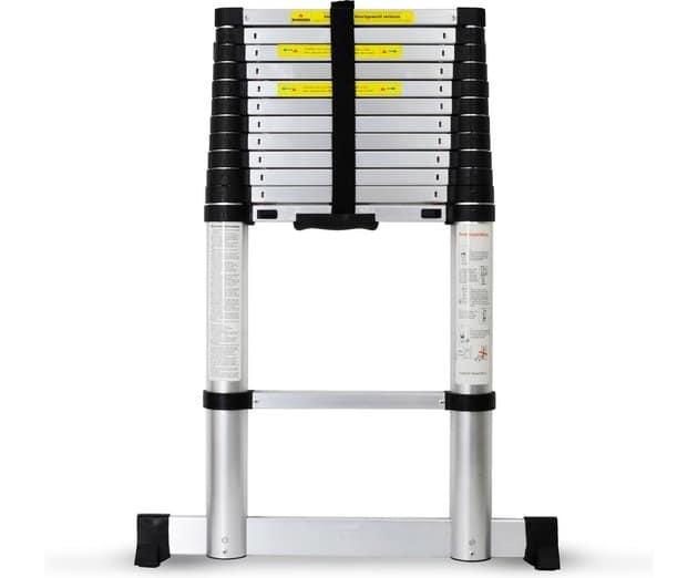 telescopische-ladder-11-treeds