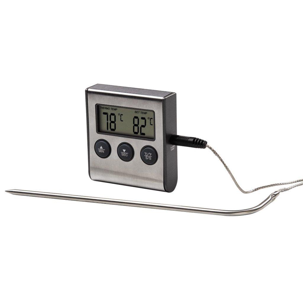 xavax-2-in-1-digitale-braadthermometer