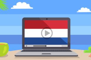 beste-vpn-nederland