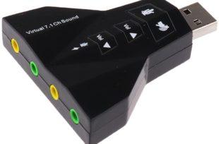 externe-usb-geluidskaart-3d-7-1-ch