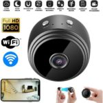 2 pixmy smart spy camera 300mah wifi veelzijdig