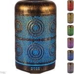 gadgy aroma diffuser met led verlichting