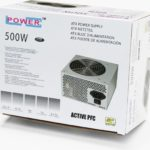 lc500h 12 500w power supply