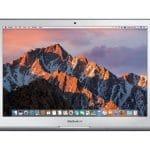 apple macbook air 2017 13 inch