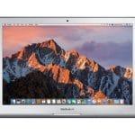 apple macbook air 2017 mqd32 13 inch