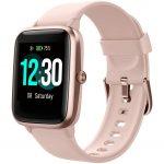 alwayscare smartwatch dames