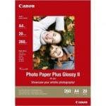 canon pp 201 fotopapier