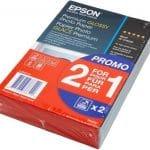 epson s042167 fotopapier