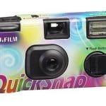 fujifilm quicksnap flash 27 2