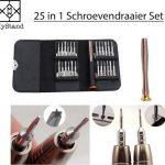 mystand smartphone ps4 reparatie tool kit