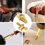 tools for you schroef verwijderaar